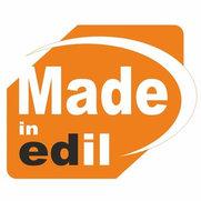 Foto di Made in Edil