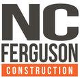 NC Ferguson Construction's profile photo