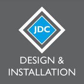 JDC  Kitchens,Bathrooms & Interiors's photo