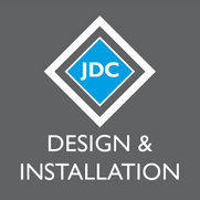JDC Design & Installation's photo