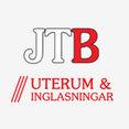 JTB Uterums profilbild