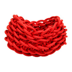 Knotted Boat Basket, Small