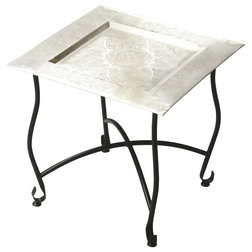 Luxury Traditional Tv Trays by Butler Specialty Company