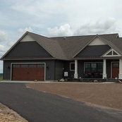 Overhead Door Company Of Chippewa Valley The