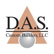 D.A.S. Custom Builders's photo