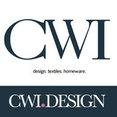 Creative Wallcoverings & Interiors's profile photo