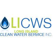 Foto de Long Island Clean Water Service