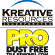 Kreative Resources