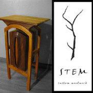 Foto de Stem Custom Woodwork