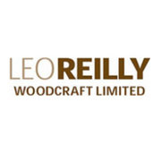 Leo Reilly Woodcraft Ltd's photo