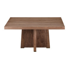 50 Most Popular 60 Inch Square Dining Room Tables For 2021 Houzz