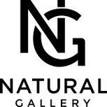 Natural Gallery Kitchen U0026 Bath
