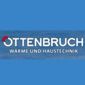Ottenbruch Neuhausen ottenbruch gmbh co kg neuhausen de 73765