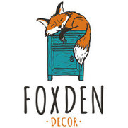 FoxDen Decor's photo