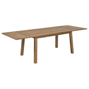 Chira Extending Dining Table