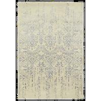 Kaleen Mercery Hand-Tufted Rug, 2'x3'