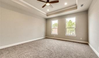 Home Remodeling Contractors - Pasadena, CA