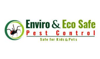 Enviro Safe Pest Control Perth