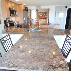 Marshfield  MADream Kitchens and More   Pembroke  MA  US 02359. Dream Kitchens Pembroke Ma. Home Design Ideas