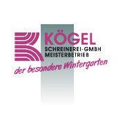 Kögel Schreinerei-GmbH: Der besondere Wintergartenさんの写真