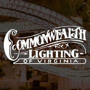 Foto de Commonwealth Lighting of Virginia