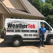 WeatherTek LLC's photo