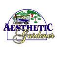 Aesthetic Gardener LLC's profile photo