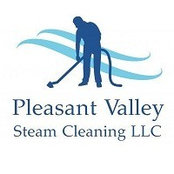 Pleasant Valley Steam Cleaning LLC's photo