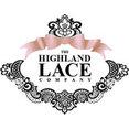 The Highland Lace Co.'s profile photo