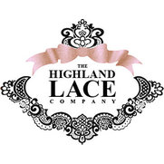 The Highland Lace Co.'s photo