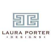 Laura Porter Designs's photo