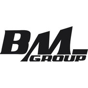 Photo de BM Group
