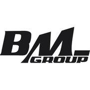 Foto von BM Group