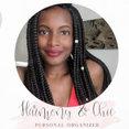 Harmony & Chic's profile photo