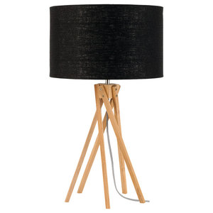 Kilimanjaro Table Lamp