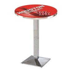 Houston Pub Table 36-inchx42-inch by Holland Bar Stool Company