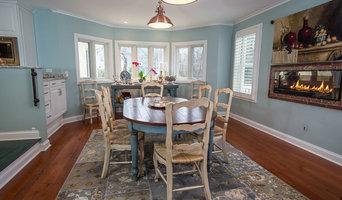 Best 15 Interior Designers And Decorators In Virginia Beach, VA   Houzz