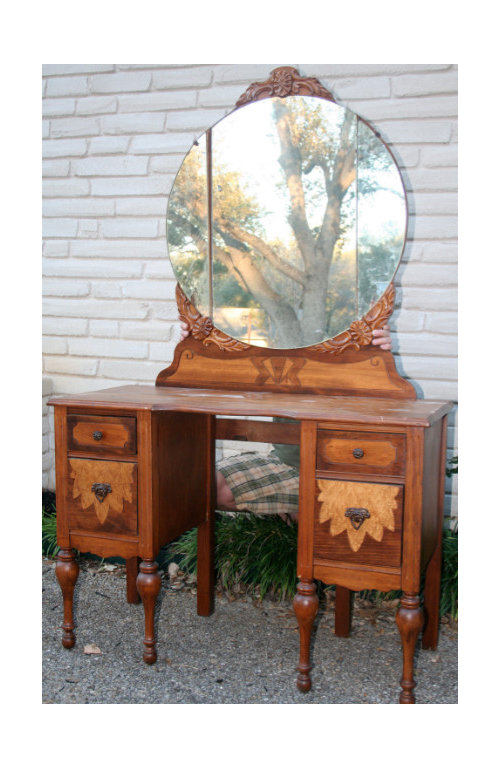 Painted Furniture, Is Painted Furniture Still Popular