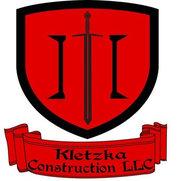 Kletzka Construction's photo