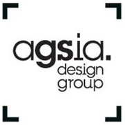 Agsia Design Group's photo