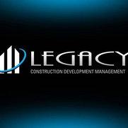 Legacy CDM Inc.'s photo