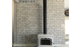 Best Fireplace Manufacturers and Showrooms in Lowell, MI | Houzz