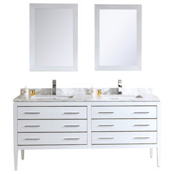 Inspirational Bathroom Vanities And Sink Consoles by Corbel Universe
