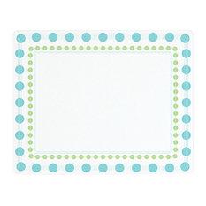 "Corelle South BeachCounter Saver Tempered Glass Cutting Board, 15""x12"""