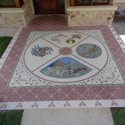 TVM Mosaics's photo