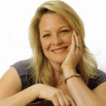Tracy Miller Designs's profile photo