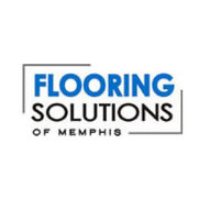 Flooring Solutions Of Memphis's photo
