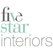 Five Star Interiorsさんの写真