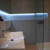 Jarman Tew Design Ltd's photo