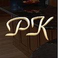 Prince Kitchens's profile photo